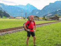 AX2007-Schliersee-Monte_Grappa-01-Mayrhofen-035