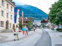 AX2007-Schliersee-Monte_Grappa-01-Mayrhofen-041