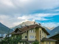 AX2007-Schliersee-Monte_Grappa-02-Sankt_Jakob-001