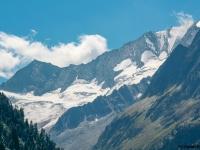 AX2007-Schliersee-Monte_Grappa-02-Sankt_Jakob-019