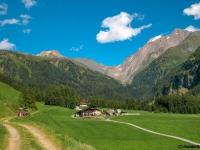 AX2007-Schliersee-Monte_Grappa-02-Sankt_Jakob-054