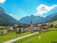 AX2007-Schliersee-Monte_Grappa-02-Sankt_Jakob-057