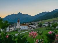 AX2007-Schliersee-Monte_Grappa-02-Sankt_Jakob-059