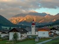 AX2007-Schliersee-Monte_Grappa-03-Luesen-001