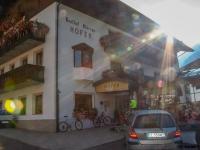 AX2007-Schliersee-Monte_Grappa-03-Luesen-002