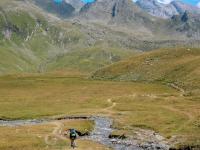 AX2007-Schliersee-Monte_Grappa-03-Luesen-033