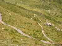 AX2007-Schliersee-Monte_Grappa-03-Luesen-034