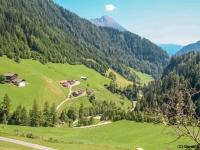 AX2007-Schliersee-Monte_Grappa-03-Luesen-042