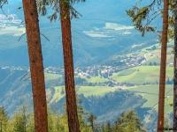 AX2007-Schliersee-Monte_Grappa-03-Luesen-045