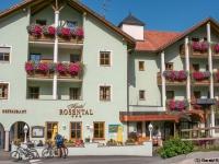 AX2007-Schliersee-Monte_Grappa-04-Sankt_Ulrich-001