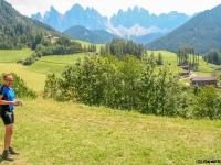 AX2007-Schliersee-Monte_Grappa-04-Sankt_Ulrich-019