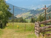 AX2007-Schliersee-Monte_Grappa-04-Sankt_Ulrich-022