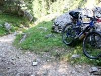 AX2007-Schliersee-Monte_Grappa-04-Sankt_Ulrich-030