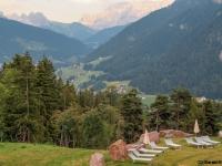 AX2007-Schliersee-Monte_Grappa-04-Sankt_Ulrich-046