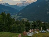 AX2007-Schliersee-Monte_Grappa-04-Sankt_Ulrich-047