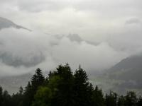 AX2007-Schliersee-Monte_Grappa-05-Paneveggo-001