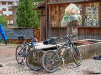 AX2007-Schliersee-Monte_Grappa-05-Paneveggo-020
