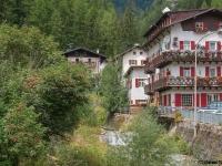 AX2007-Schliersee-Monte_Grappa-05-Paneveggo-021