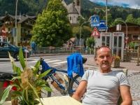AX2007-Schliersee-Monte_Grappa-05-Paneveggo-026