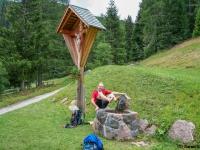 AX2007-Schliersee-Monte_Grappa-05-Paneveggo-036