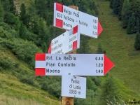 AX2007-Schliersee-Monte_Grappa-05-Paneveggo-043