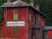AX2007-Schliersee-Monte_Grappa-05-Paneveggo-051
