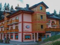 AX2007-Schliersee-Monte_Grappa-05-Paneveggo-052