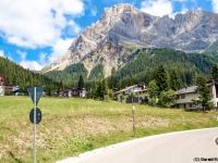 AX2007-Schliersee-Monte_Grappa-06-Passo_Brocon-034