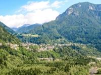 AX2007-Schliersee-Monte_Grappa-06-Passo_Brocon-044