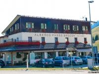 AX2007-Schliersee-Monte_Grappa-06-Passo_Brocon-052