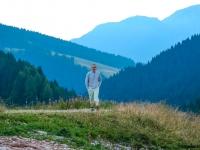 AX2007-Schliersee-Monte_Grappa-06-Passo_Brocon-058