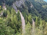 AX2007-Schliersee-Monte_Grappa-07-Basano_del_Grappa-003