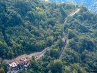 AX2007-Schliersee-Monte_Grappa-07-Basano_del_Grappa-005