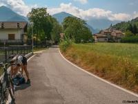 AX2007-Schliersee-Monte_Grappa-07-Basano_del_Grappa-013