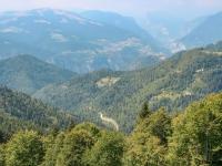 AX2007-Schliersee-Monte_Grappa-07-Basano_del_Grappa-023