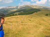 AX2007-Schliersee-Monte_Grappa-07-Basano_del_Grappa-042