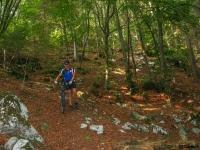 AX2007-Schliersee-Monte_Grappa-07-Basano_del_Grappa-043