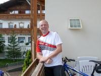 AX2008-Ortler_Umrundung-00-Anfahrt_und_abwarten-013-2