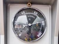 AX2008-Ortler_Umrundung-06-Heimfahrt-008