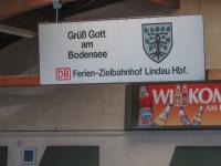 AX2009-Bodensee-Gardasee-01-Heiden-012