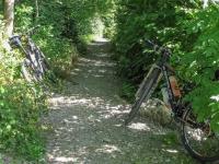 AX2009-Bodensee-Gardasee-01-Heiden-023