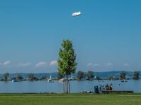 AX2009-Bodensee-Gardasee-01-Heiden-026