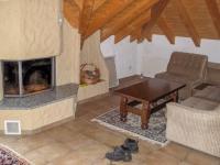 AX2009-Bodensee-Gardasee-01-Heiden-034