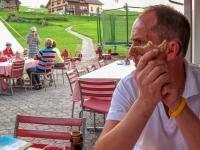 AX2009-Bodensee-Gardasee-02-Unterwasser-062