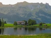 AX2009-Bodensee-Gardasee-02-Unterwasser-067