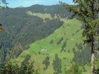 AX2009-Bodensee-Gardasee-03-Mitloedi-017