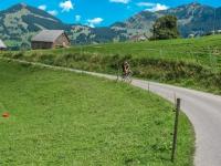 AX2009-Bodensee-Gardasee-03-Mitloedi-036