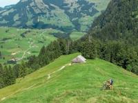 AX2009-Bodensee-Gardasee-03-Mitloedi-043