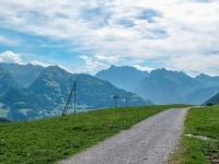 AX2009-Bodensee-Gardasee-03-Mitloedi-049