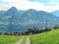 AX2009-Bodensee-Gardasee-03-Mitloedi-057